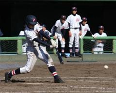 2010秋関日高サヨナラ打