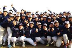 2011選抜高校野球大会2