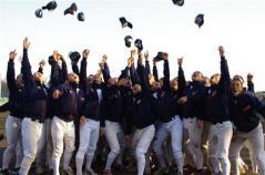 2011選抜高校野球大会3
