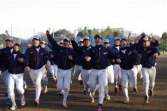 2011選抜高校野球大会4
