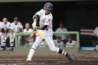 takemura_001.jpg